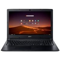 Notebook Acer Aspire 3, Intel Core i3-6006U, 4GB, 1TB, Linux, 15.6´ - A315-53-3470