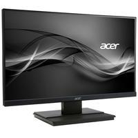 Monitor Acer LED, 27´, Full HD, DVI, HDMI - V276HL