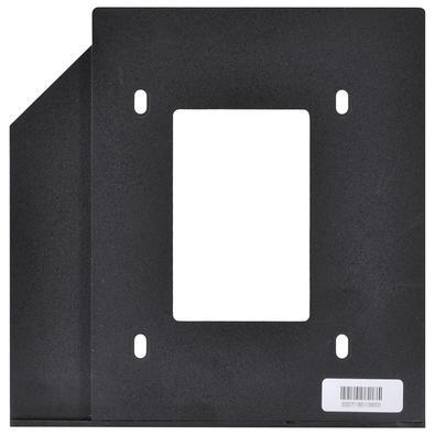 Adaptador Vinik Caddy AC-127 para HD ou SSD, Leitor de DVD/CD Notebook - 32807