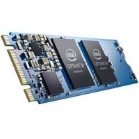 Memória Intel Optane, 16GB, M.2 PCI-Express 3.0 - MEMPEK1J016GAXT