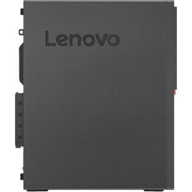 Computador Lenovo M920S SFF Intel Core i5-8500, 8GB, 1TB, Windows 10 Pro - 10SKS24S00
