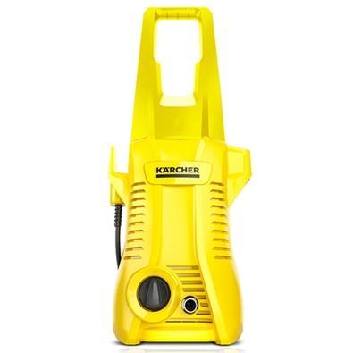 Lavadora de Alta Pressão Karcher K1 Flex, 220V - 19941830