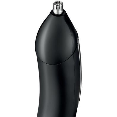 Aparador de Pelos Mondial Super Groom 10, Bivolt - BG-03