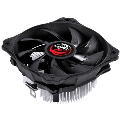 Cooler para Processador PCYes Nótus T, AMD/Intel - PAC120PTSL