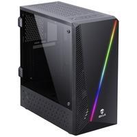 Computador Gamer Skul 5000 Intel Core i5 9400F, 8GB, SSD 240GB, GTX 1050TI 4GB, Linux - 33283