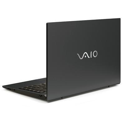Notebook Vaio FE14 Intel Core i5-10210U, 8GB, 1TB, Windows 10 Home, 14´, Chumbo Escuro - 3341048