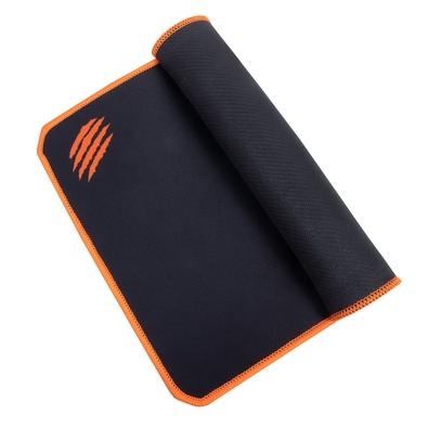 Mousepad Gamer OEX Game Kast, Speed, 320x240mm - MP312