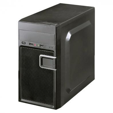 Computador Skul Home Intel Pentium G5400, 4GB, SSD 120GB, Linux - 33223