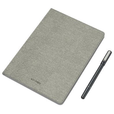 Mesa Digitalizadora XP-Pen, Média, Bluetooth - NotePlus