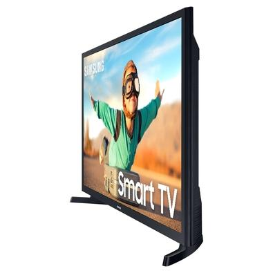 Smart TV LED 32´ Samsung, 2 HDMI, 1 USB, Wi-Fi, HDR - UN32T4300AGXZD
