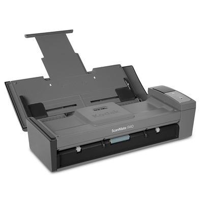 Scanner de Mesa Kodak ScanMate i940, Colorido, Duplex - 1473917