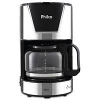 Cafeteira Philco, 18 Cafezinhos, 220V - PCF18I