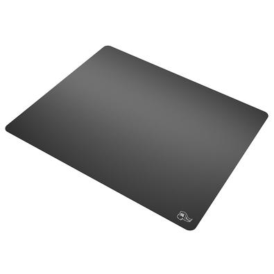 Mousepad Gamer Glorious PC Gaming Race Helios, Grande (280x330mm) - GH-L