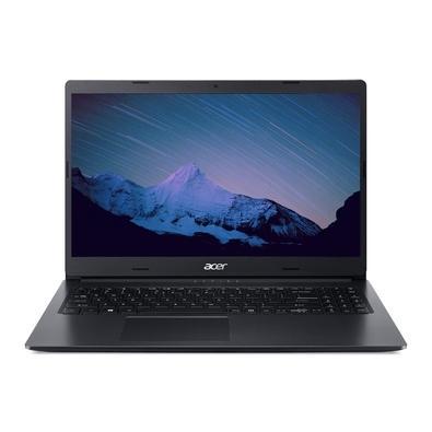 Notebook Acer Aspire 3 AMD Ryzen 3-3250U, 8GB, 1TB, Windows 10 Home, 15.6' - A315-23-R6DJ