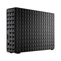 HD Externo Seagate Expansion Desktop 10TB, USB 3.0 - STEB10000400