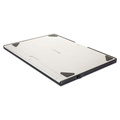 Suporte para Mesa Digitalizador XP-Pen, Preto/Prata - AC18