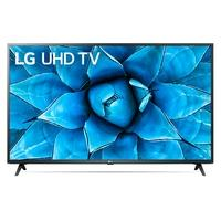 Smart TV 65´ 4K UHD LG, 3 HDMI, 2 USB, Bluetooth, ..