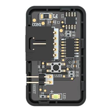 Controlador Cooler Master LED ARGB Mini - MFW-ACHN-NNNNN-R1