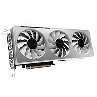 Placa de Vídeo Gigabyte NVIDIA GeForce RTX 3070 VISION OC 8G, 8GB, GDDR6 - GV-N3070VISION OC-8GD