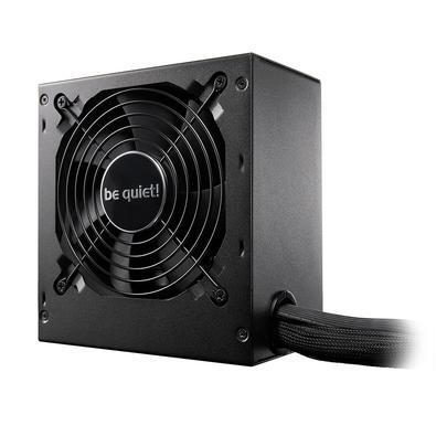 Fonte be quiet! SYSTEM POWER U9 700W US 80+ Bronze - BN686