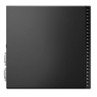 Computador Lenovo M70q Tiny Intel Core i3-10100T, 4GB, 500GB, Windows 10 Pro - 11DU0020BP
