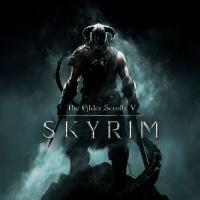 Jogo The Elder Scrolls V: Skyrim para PC, Steam - Digital para Download