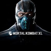Jogo Mortal Kombat XL para PC, Steam - Digital para Download