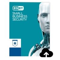 ESET Small Business Security para 40 Usuários, 3 anos, Digital para Download