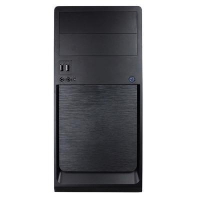 Computador Skill, Intel Core i5 10400, Intel Graphics 610, 4GB DDR4, SSD 60GB, HD 2TB