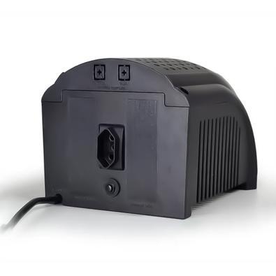 Estabilizador TS Shara Powerest Laser 2000VA, 1x Tomada 20A, Entrada Bivolt, Saída 115V - 9018