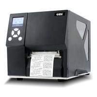 Impressora de Etiquetas GDX BPZ420i 203DPI - 013-42I00D-000
