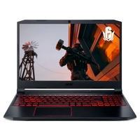 Imagem de Notebook Acer Aspire 5 AMD Ryzen 7-4800H 8GB SSD 512GB GTX 1650 Tela 15.6