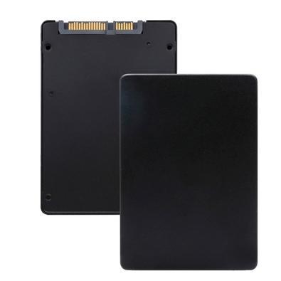 SSD Kross Elegance, 960GB, SATA III 6GB/s, 2.5, Leitura 550MB/s, Gravação 500MB/s, Preto - KE-SSDIS96G