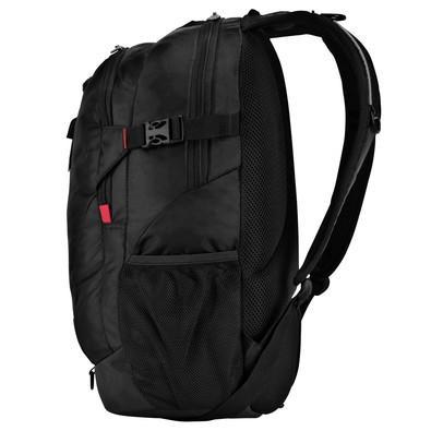 Mochila Targus p/ Notebook 15,6´ - Terra Backpack TSB226LA-50 Preta