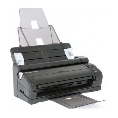Scanner Portátil Pro 3 458071 600dpi Iriscan