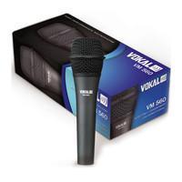 Vokal Microfone com Fio VM560