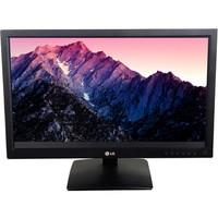 Monitor LG LED 23´ Widescreen, Full HD, IPS, HDMI/VGA/DVI - 23MB35VQ