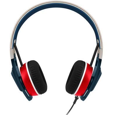 Headphone Sennheiser Urbanite Nation
