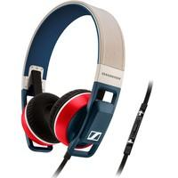 Headphone Sennheiser Urbanite Nation