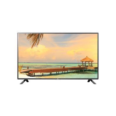 TV LG 32´ LED HD com USB, HDMI - 32LX300C