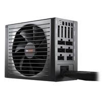 Fonte be quiet! 1200W, 80 Plus Platinum, SilentWings- BN655