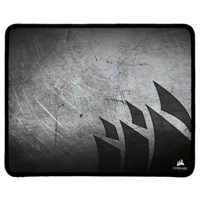 Mousepad Gamer Corsair MM300, Speed, Médio (360x300mm) - CH-9000106