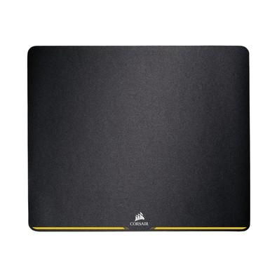 Mousepad Gamer Corsair MM200, Speed, Médio (360x300mm) - CH-9000099