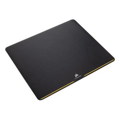 Mousepad Gamer Corsair MM200, Speed, Médio (360x300mm) - CH-9000099-WW