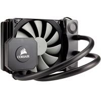 WaterCooler Corsair Hydro Series High Performance ..