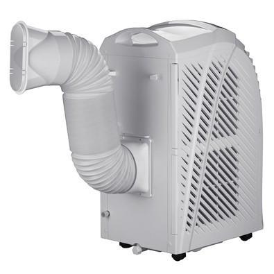 Ar Condicionado Cadence Easy Freeze 4 em 1 127V - AIR600