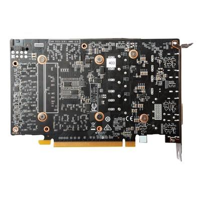 Placa de Vídeo Zotac NVIDIA GeForce GTX 1060 3GB, GDDR5 - ZT-P10610A-10L