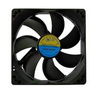 Cooler FAN MD9 80x80 7508