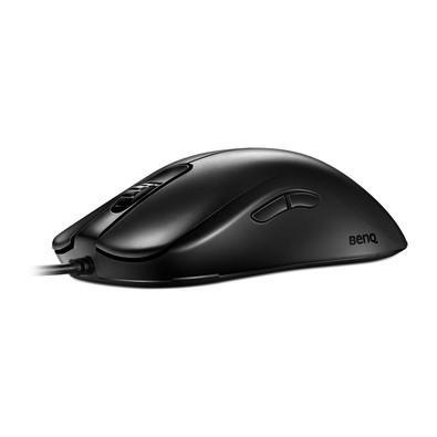 Mouse Gamer Zowie FK2 3200DPI USB Preto
