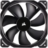 Cooler FAN Corsair ML140 PRO 140MM CO-9050045
